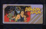 dragonn0001.jpg